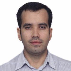 Profile photo of Fernando Antonio