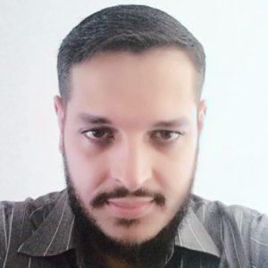 Profile photo of Remigio