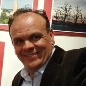 Profile photo of Luciano Vitor Ferreira