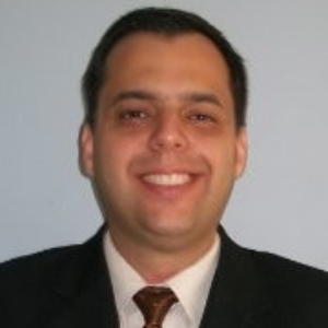 Profile photo of Ademar Antonio