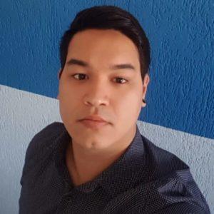 Profile photo of Fernando