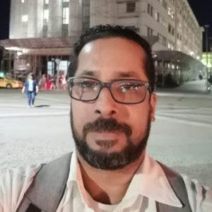 Profile photo of Marcus de Almeida Pires Fonseca