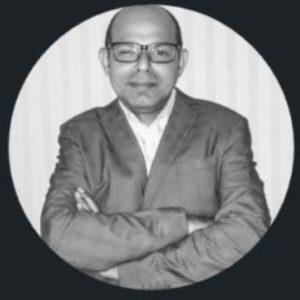 Profile photo of Marco Antonio