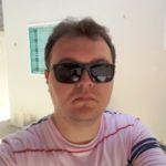 Profile photo of LUCIANO