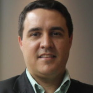 Profile photo of Alessandro