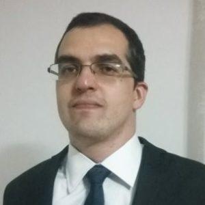Profile photo of Luis Fernando