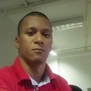 Foto de perfil do Antonio