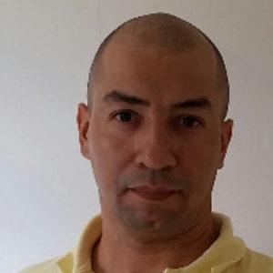 Profile photo of Helio