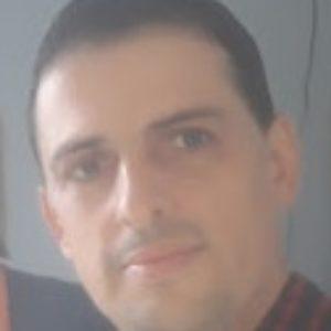 Profile photo of Anderson