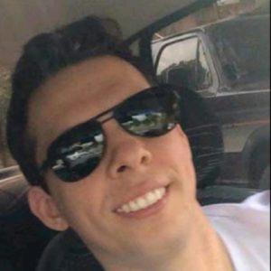 Profile photo of kleber