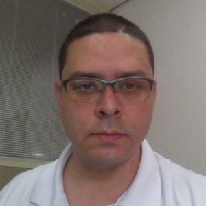 Profile photo of RAFAEL