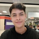 Profile photo of esly