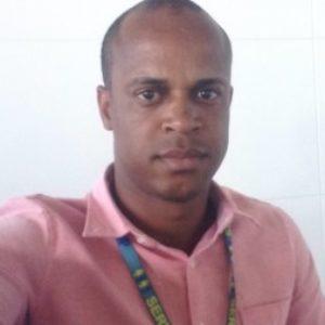 Profile photo of Rodolfo