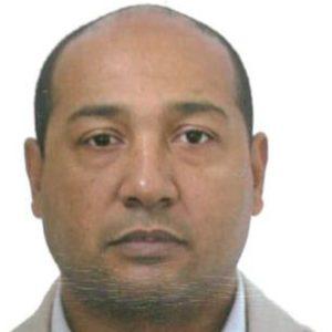 Profile photo of Franco Souza