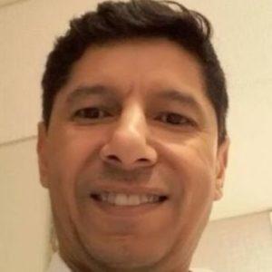 Profile photo of Jose Leonardo