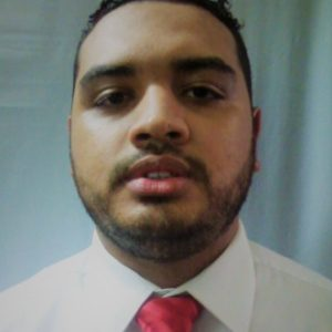 Profile photo of Fabio
