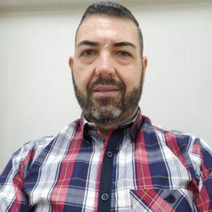Profile photo of Marcio