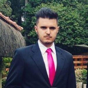 Profile photo of Felipe