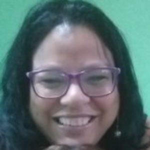 Foto de perfil do Monica