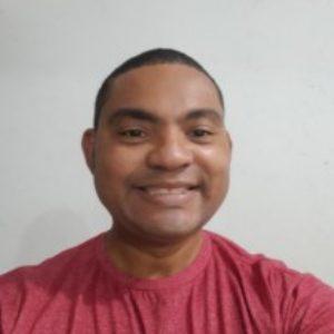 Foto de perfil do Rodolfo
