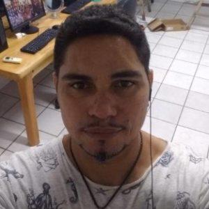 Profile photo of João Roberto