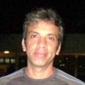 Profile photo of Argemiro