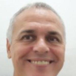 Profile photo of Alfredo