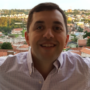Profile photo of Paulo
