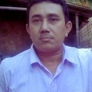 Profile photo of Daniel