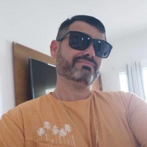 Profile photo of Welisson