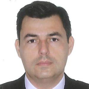 Profile photo of Marcelo