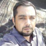 Profile photo of Angelo