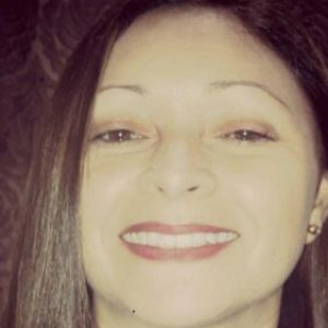 Profile photo of ROBÉRIA
