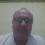 Profile photo of Alexandro