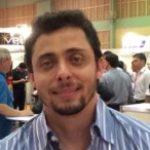 Profile photo of Joao Carlos