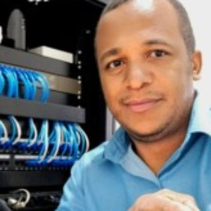 Profile photo of Jardel Lazaro