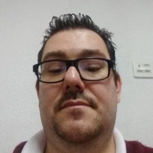 Profile photo of Renato