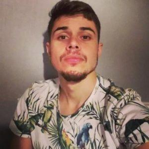 Profile photo of Kaique
