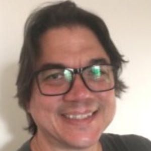 Foto de perfil do Ricardo