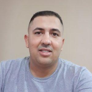 Profile photo of Rivandro F.