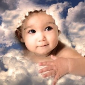 Profile photo of Baby Clouder