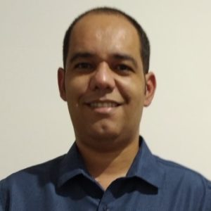 Profile photo of Leandro Castor