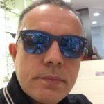 Profile photo of Francenildo