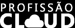 Profissao-Cloud-Logo-empilhado
