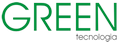green-120x43